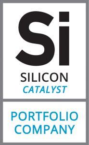 Silicon Catalyst Badge
